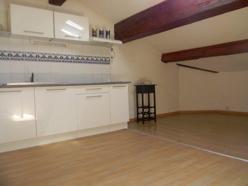 Annonces location appartements villas et maisons le soler perpignan et dans la vall e de la - Location garage perpignan ...