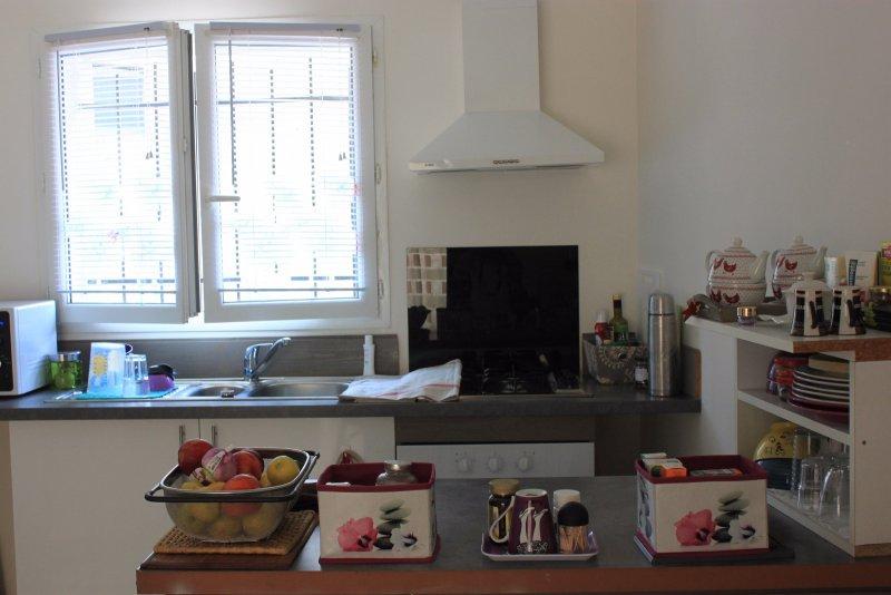 Vente appartement 3 pieces de 66 26 m2 66000 perpignan 357 for Cuisine 66 perpignan